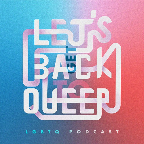 Let's get back to queer