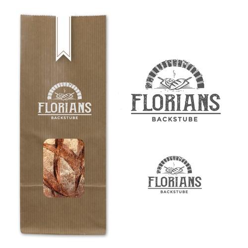 Florians Backstube