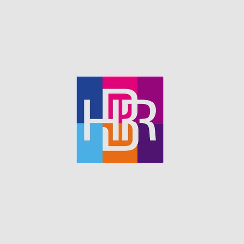 HBR Solutions