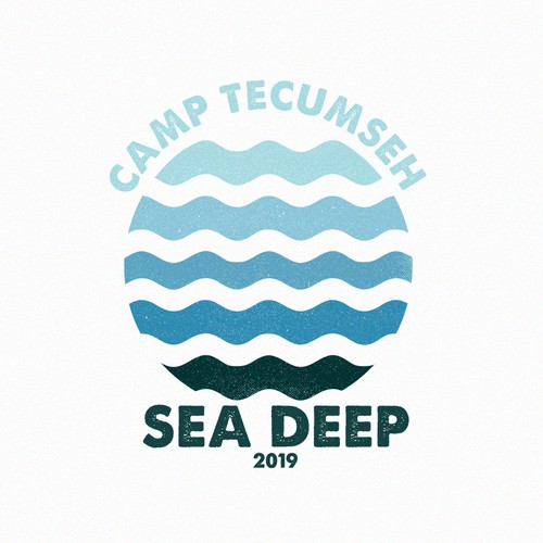 Sea Deep Camp