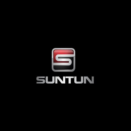 Suntun