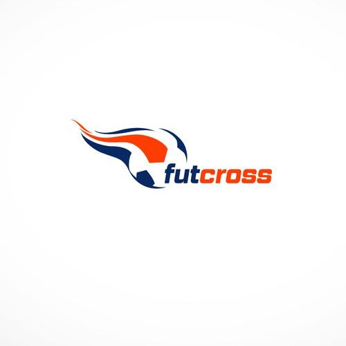 futcross
