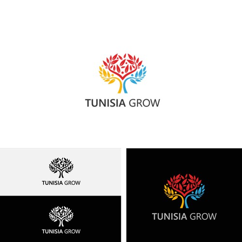 Tunisia Grow