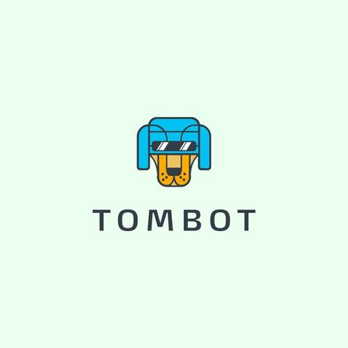 TOMBOT