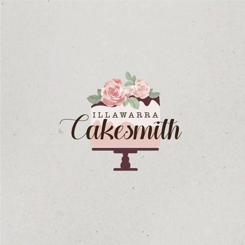 Cakesmith