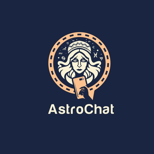 Astro Chat