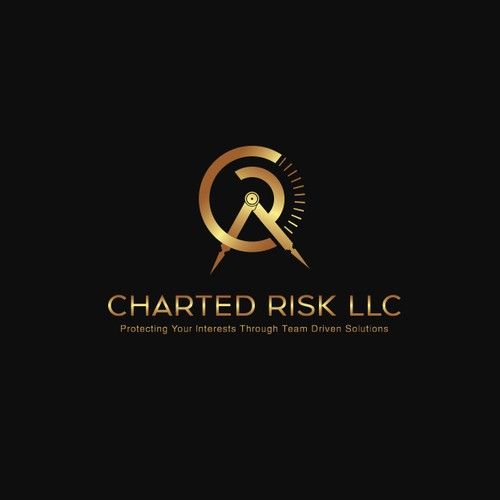 Charted Risk LLC