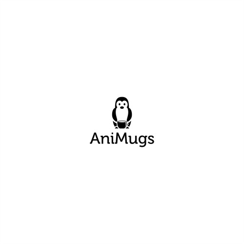 AniMugs