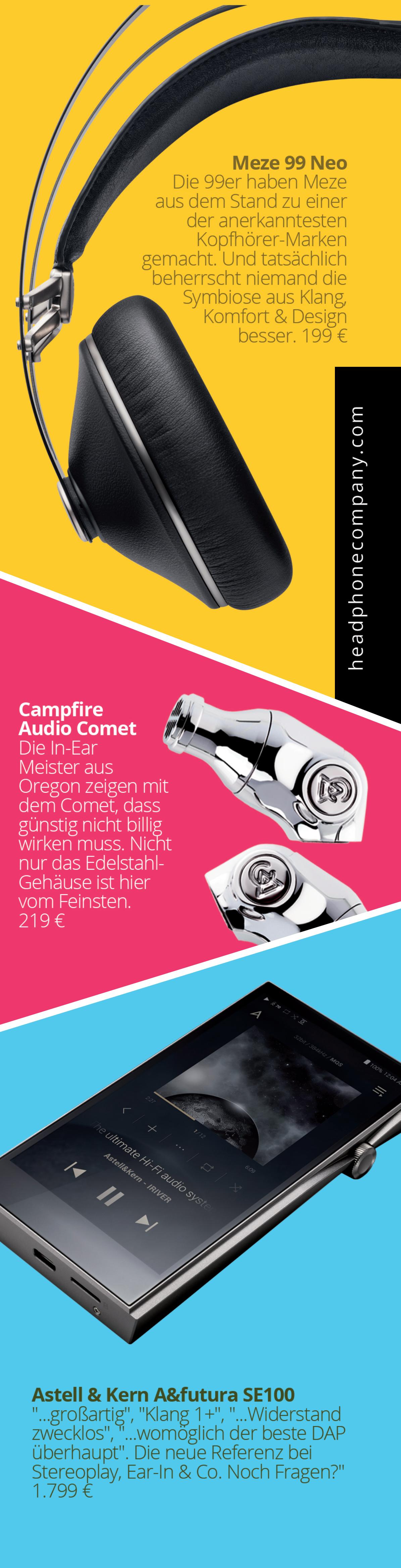 Ad Page Design 2