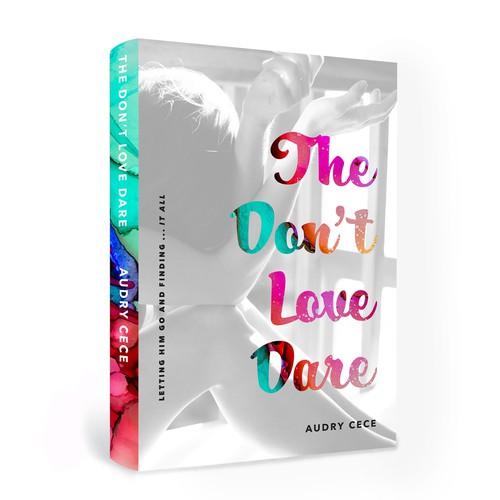 cover The Don't Love Dare