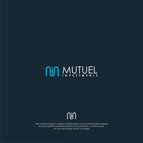 Mutuel Investments