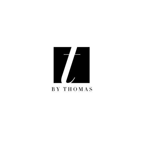 T by thomas
