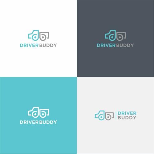 DriverBuddy