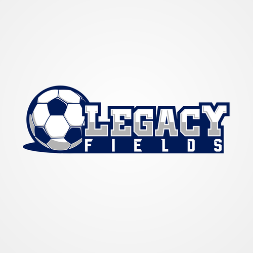 clean design for Legacy Fields