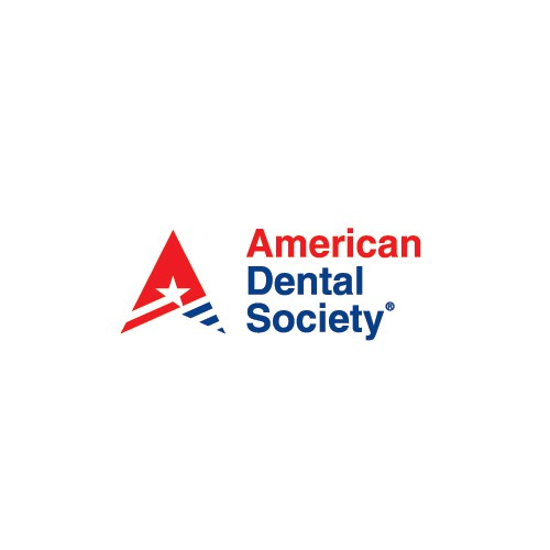 American Dental Society