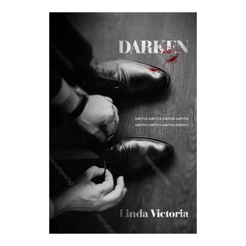 cover for Darken