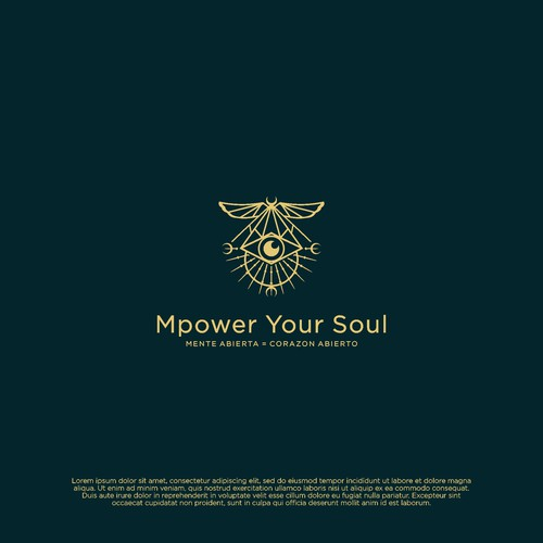 Mpower Your Soul