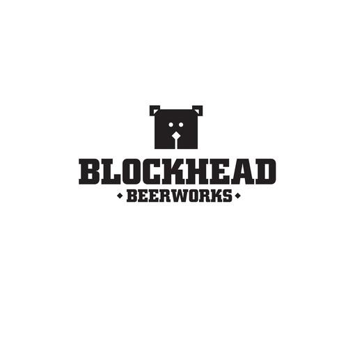 Blockhead Beerworks