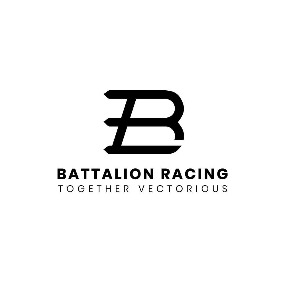 GT Racing Team Logo