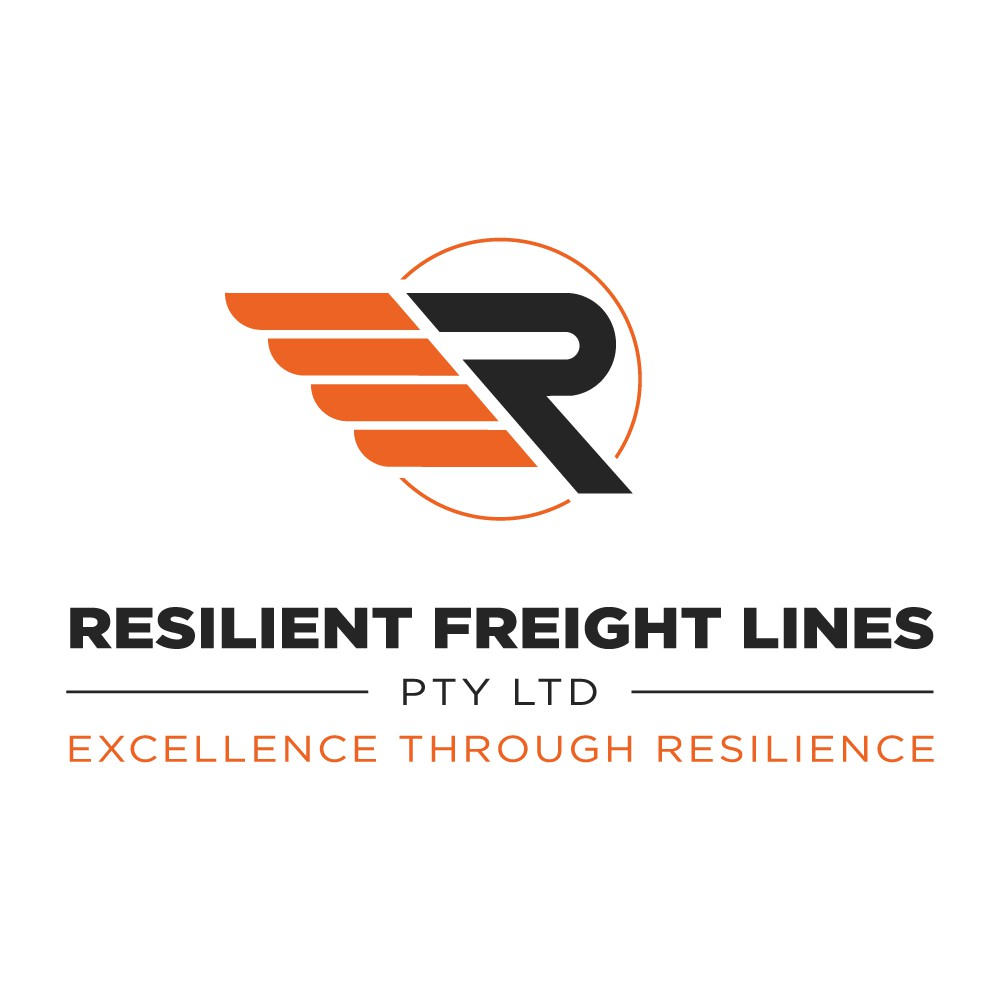 Design a Resilient Design for a Transport Company