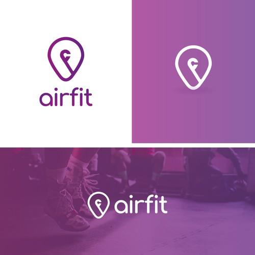 airfit