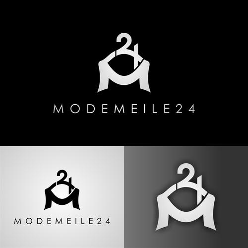 modemeile24
