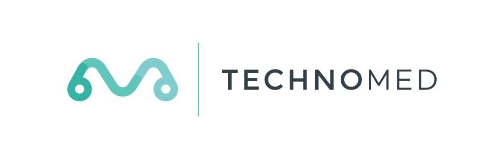 Design an elegent, powerful, and trustworthy logo for MediTech!