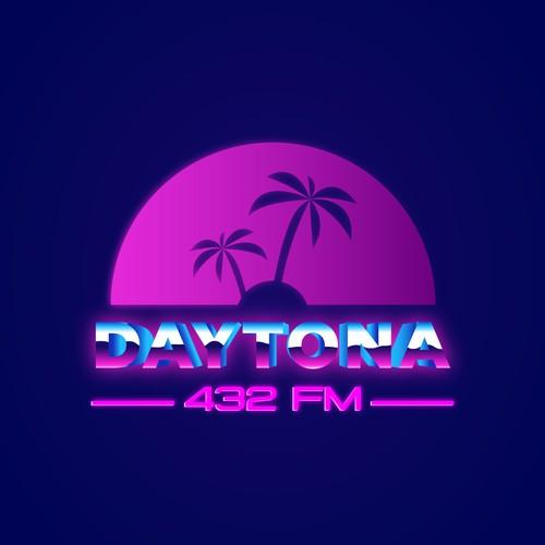 Daytona 432 FM