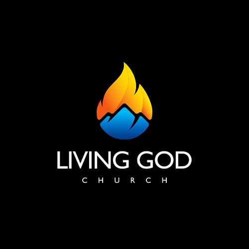 Living God Church