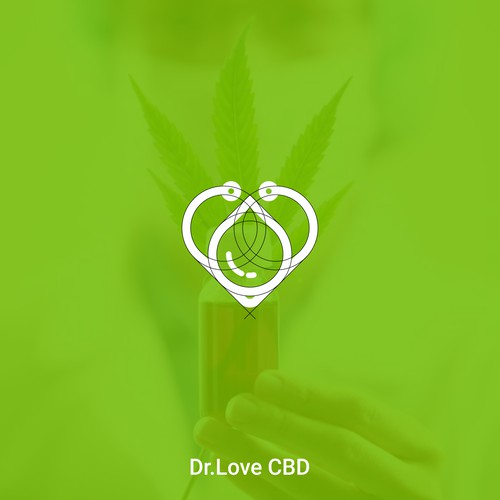 Dr. Love CBD