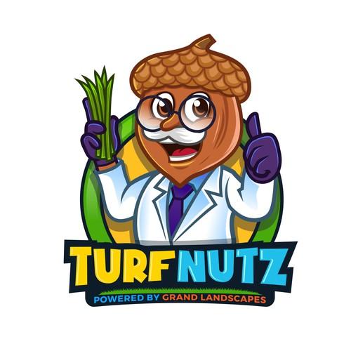 Turf Nutz