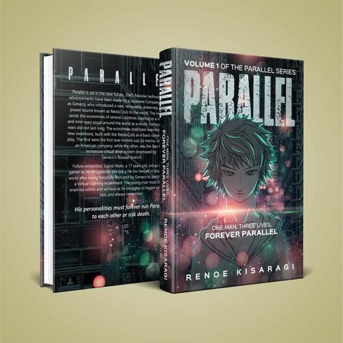 Parallel Vol 1