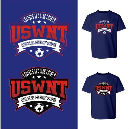tshirt football