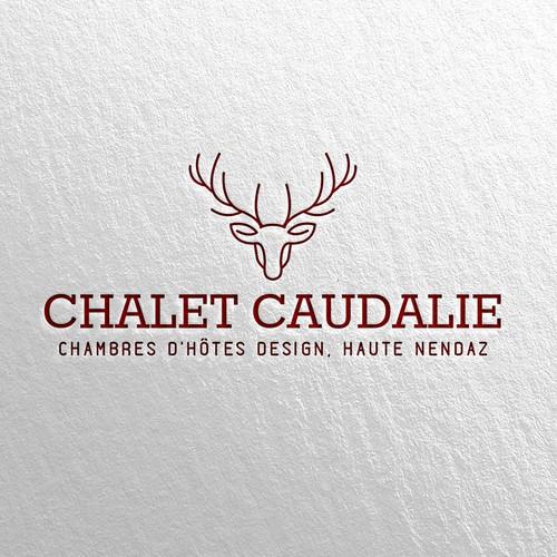 CHALET CAUDALIE