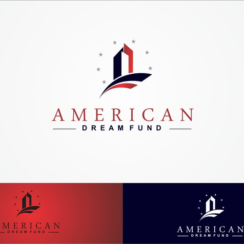 American Dream Fund: Foreign investment capital using a U.S. entrepreneur visa.