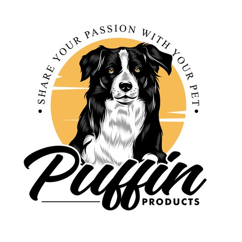 puffin product