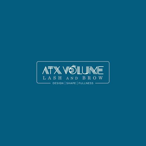 ATX Volume