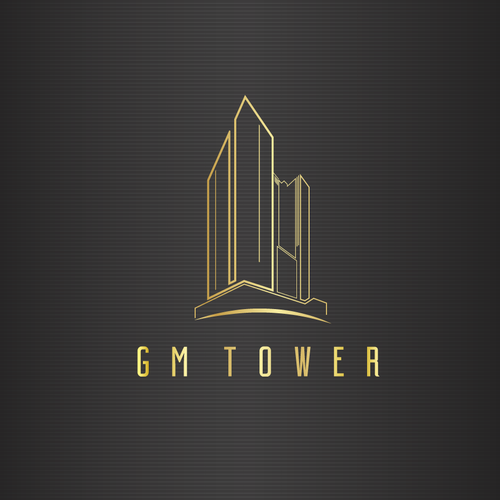 GM TOWER