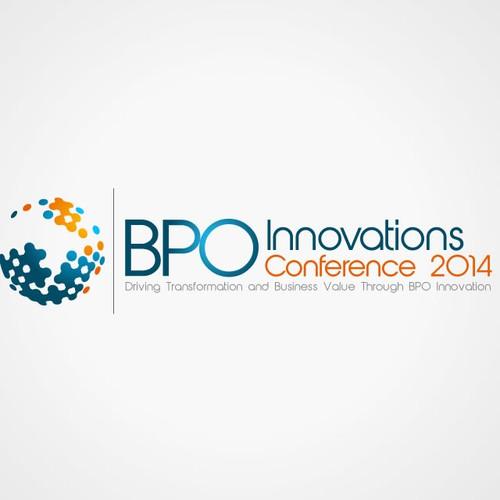 BPOI Conference Logo