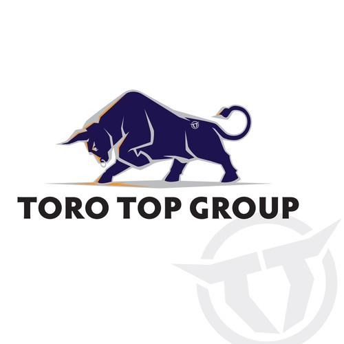 Toro Top Group