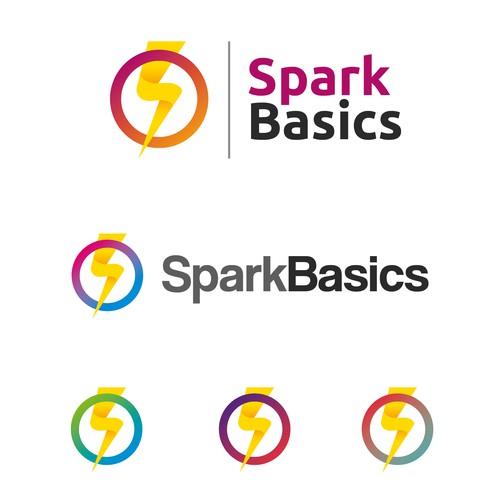 SparkBasics