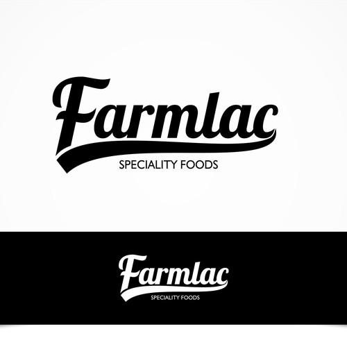 Farmlac