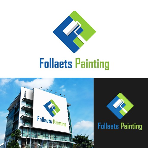 Follaets Painting