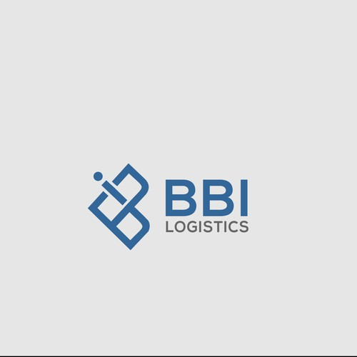 BBI LOGISTIC