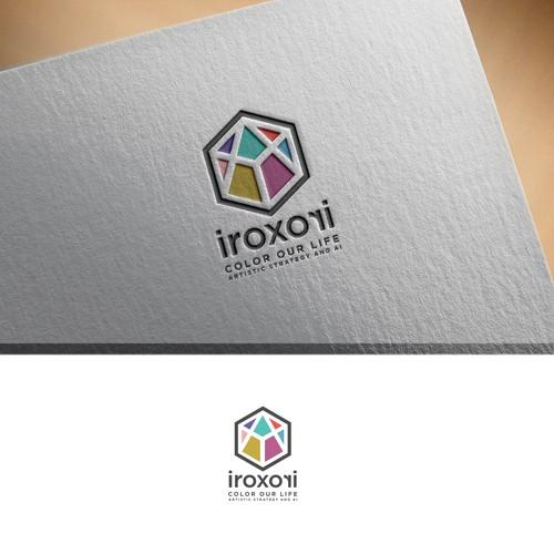 Iroxori