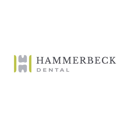 Logo Hammerbeck Dental