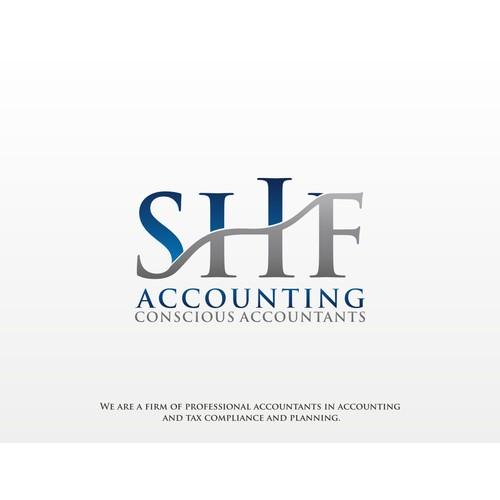 SHF Accounting