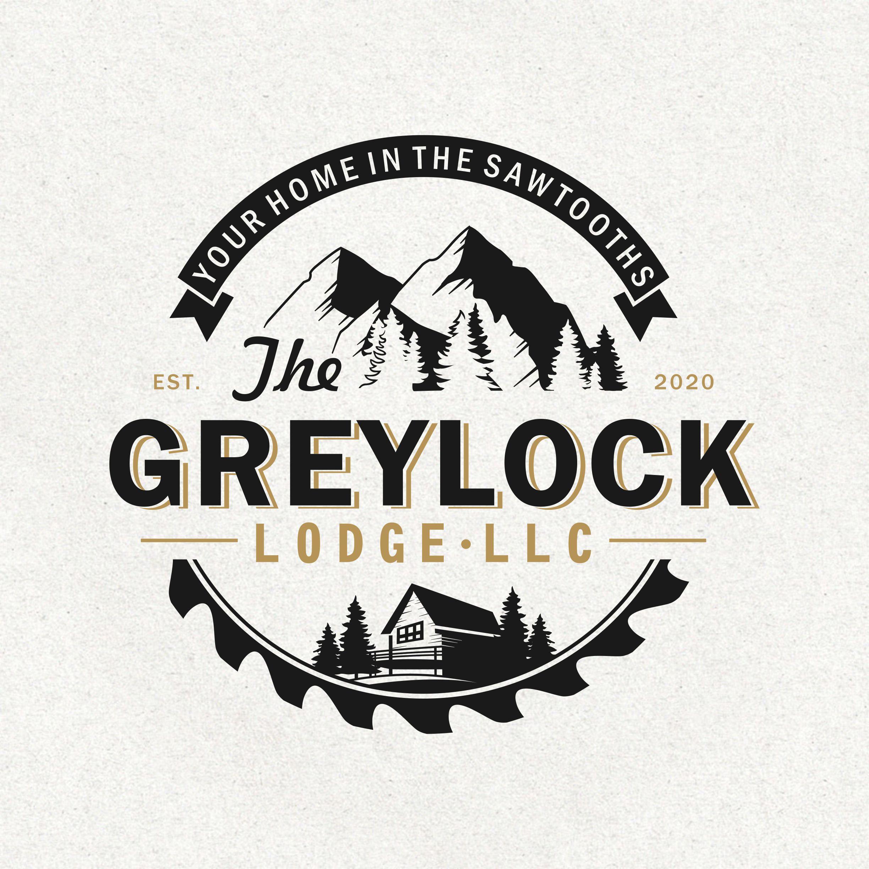 Remote Tour Company & Lodge needs logos!