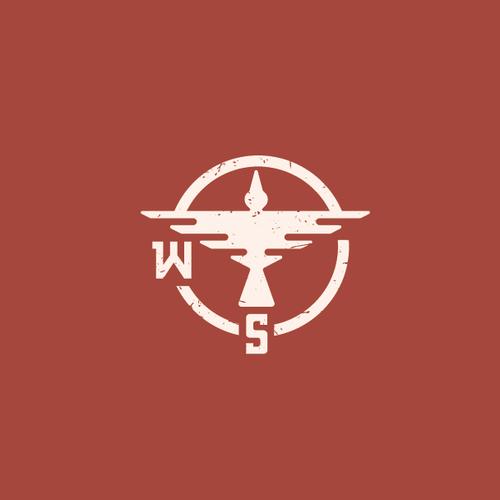 Walter sky apparel