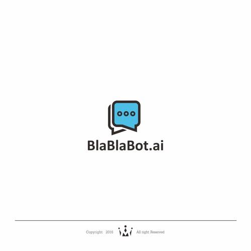 blablabot.ai